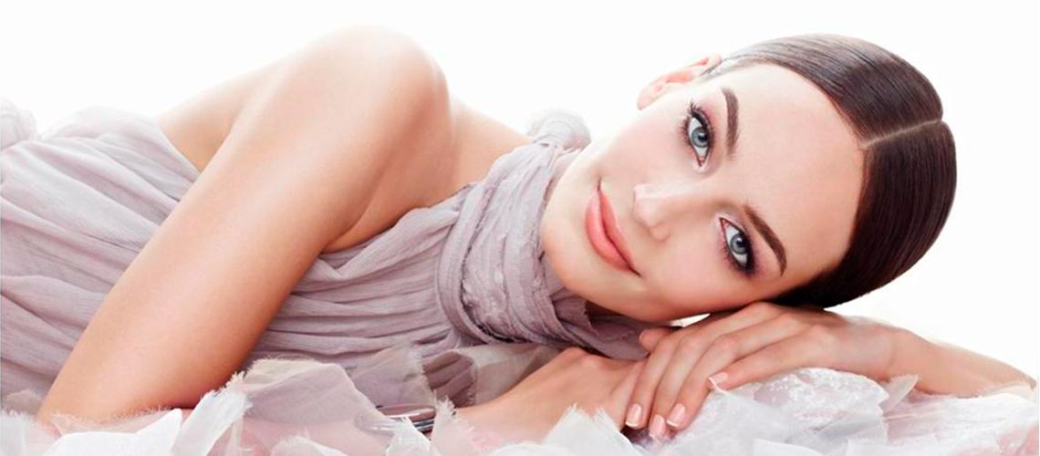 Meikkaukset ja muut hoidot